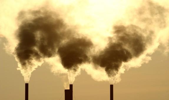 Altensis, Karbon Ayak İzini Çıkarmaya Yardımcı Oluyor