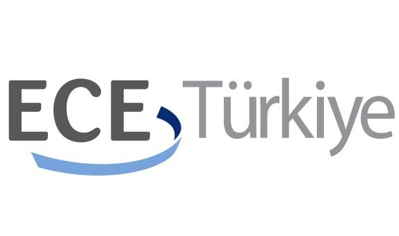 ECE Türkiye AVM'lerinin Yeşil Bina Sertifikası Mükemmel Derece ile Uzatıldı