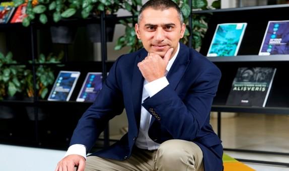 Marmara Park, Espark ve TerraCity %100 Yenilenebilir Enerji Kullanıyor