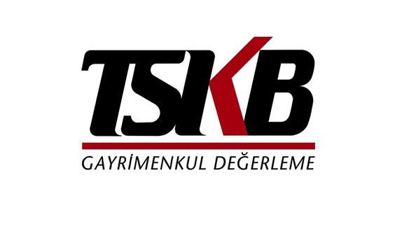 Türkiye, Yeşil Bina Sayısında Avrupa'da İlk Sırada