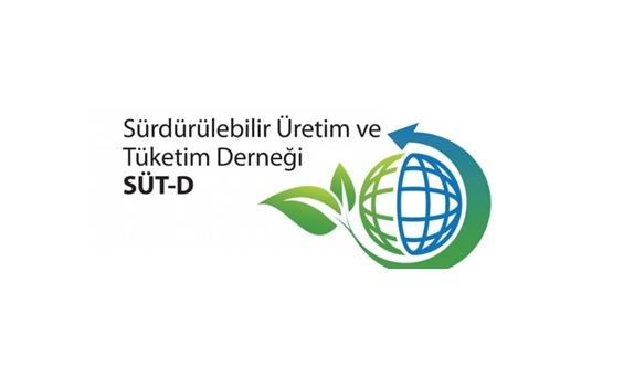 V. İstanbul Karbon Zirvesi, İklim Finansmanı için Paydaşları Bir Araya Getirecek