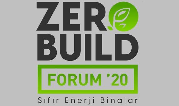 ZeroBuild Forum'20 class=