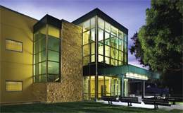 Yaklaşık Sıfır Emisyonlu Bina Tasarım (NZEB) Değerlendirmesi