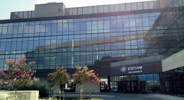 Şişecam Genel Merkezi