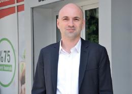 Danfoss, Teknolojik Çözümleriyle Dikkat Çekiyor