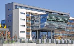 Prokon Ekon Yönetim Binası Enerji Modellemesi ve Modellemenin Verifikasyonu