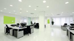 Binalara İlişkin Aydınlatma Enerji Tüketimi Öngörülerinde Etkin Bir Değer: Kullanıcı Kontrolü