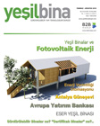 YeşilBina Dergisi
